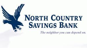 North Country Savings Bank Advantage Checking Account Boasts of 1.50% APY