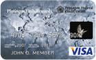 PenFed Platinum Cash Rewards Card Review- 5% CashBack on Gas