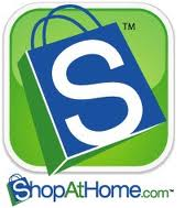 ShoptAtHome.com Offering Discounts and Cash Back Rewards for the Holiday Season