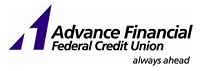 Advance Financial Federal Credit Union