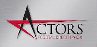 Actors Fcu