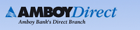 Amboy Direct