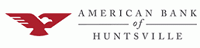 American Bank Of Hutsville