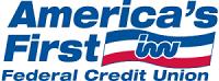America's First FCU