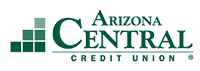 Arizona Central CreditUnion