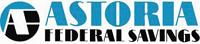 Astoria Federal Savings