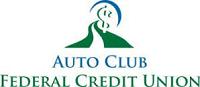 Auto Club