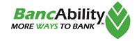 Banc Ability