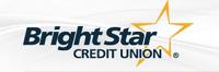 Bright Star CU