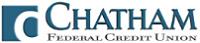 Chatham FCU
