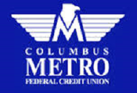 Columbus Metro