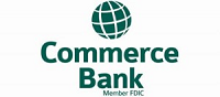 Commerce Bankk