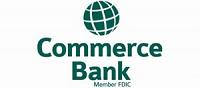 Commerce Bank myRewards Savings $50 Bonus Review