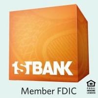 First Bank $200 Bonus Review