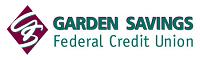Garden Savings