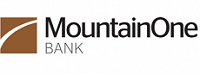 Mountain One