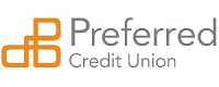 Preferred CU