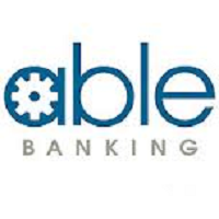 aBleBanking