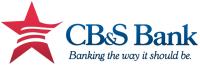 cbs bank