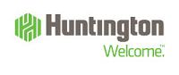 huntington Bank Checking