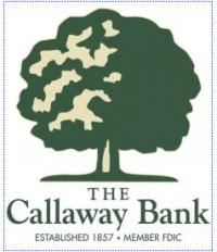 Callaway Bank