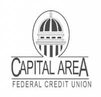 Capital Area