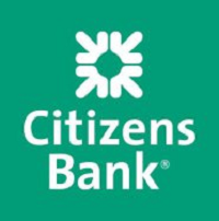 Citizens Student $1000 Bonus