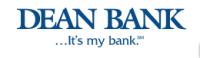 Dean Bank 2,500 DeanPoints Referral Bonus Review