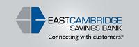 East Cambridge