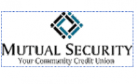 Mutual Security CU