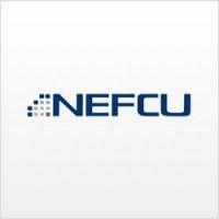 NEFCU $75 Bonus