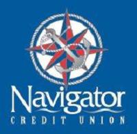Navigator Credit Union $300 Bonus