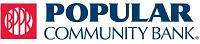 Popular Community Bonus