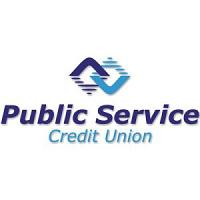Public Servic$100 Bonus