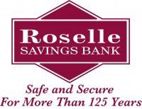 Roselle $25 bonus