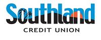 Southland Credit Union Bonus