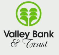 Valley Bank & Trust