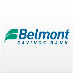 Belmont Savings Bank Bonus