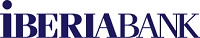IberiaBank Referral Checking Bonus