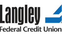 Langley FCU Refer a Friend