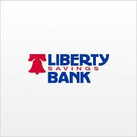 LIberty Savings $100 Checking Bonus