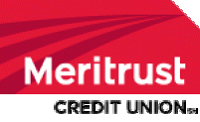 Meritrust $50 Referral Bonus