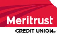 Meritrust $50 Referral Bonus