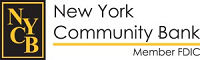 New York Community Bank Bonus