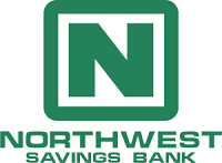 NorthWest $200 Bonus