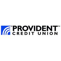 Provident CU $150 Bonus