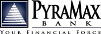 pyramax-logo-horizontal