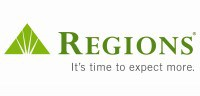 Regions Bank Business $150 Bonus