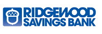 RidgeWood Referral 375 reward point bonus