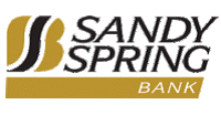 Sandy Springs Bank Referral